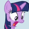 twilightnoesplz's avatar