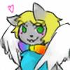 TwilightNova7's avatar