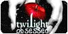 TwilightObsessed