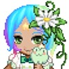 TwilightOCS's avatar