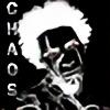 TwilightOfChaos's avatar