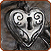 twilightofferings's avatar