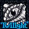 twilightofmylife's avatar