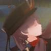 TwilightOreoAura's avatar