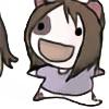 TwilightPooka's avatar