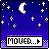 TwilightPowerBases's avatar