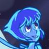 TwilightPrism25's avatar