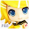 TwilightQ-Ko's avatar