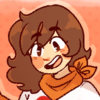 TwilightReese's avatar