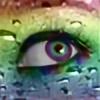 twilightrose917's avatar