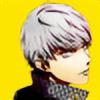 TwilightRoxas013's avatar