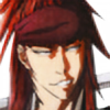 Twilights-Violinist's avatar