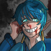 twilightsagalover123's avatar