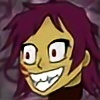 TwilightSandjube's avatar