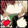 twilightsangel's avatar