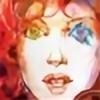 TwilightsDivide's avatar