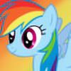 TwilightSeaBases's avatar