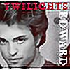 TwilightsEdward's avatar