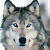 TwilightShadowFang's avatar