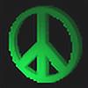 TwilightShaman's avatar