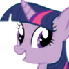 twilightshappyplz's avatar