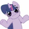 twilightshrugplz's avatar