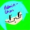 Twilightshutter's avatar