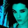 TwilightsKitsune's avatar