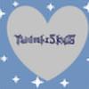 TwilightSky15's avatar