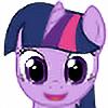 twilightsmileplz's avatar