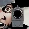 Twilightsmist's avatar