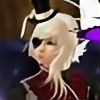 Twilightsoma's avatar