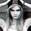 twilightsparkization's avatar
