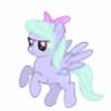 Twilightsparkl130's avatar