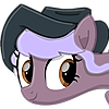 twilightsparkle0428's avatar