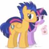 twilightsparkle10101's avatar
