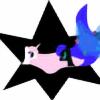twilightsparkle2013's avatar