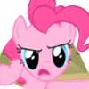 twilightsparkle233's avatar