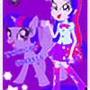 twilightsparkle2345's avatar