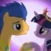 twilightsparkle3456's avatar