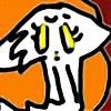 Twilightsparkle79AJ's avatar