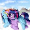 TwilightSparkle84's avatar