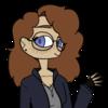 TwilightSparkle91's avatar