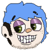 TwilightSparklebutt's avatar