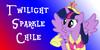 TwilightSparkleChile