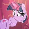 TwilightSparkleFan99's avatar