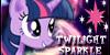 TwilightSparkleFans's avatar