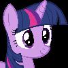 TWILIGHTSPARKLEGOOD's avatar