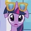TwilightSparkleHUN's avatar
