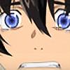 TwilightSparklePL's avatar